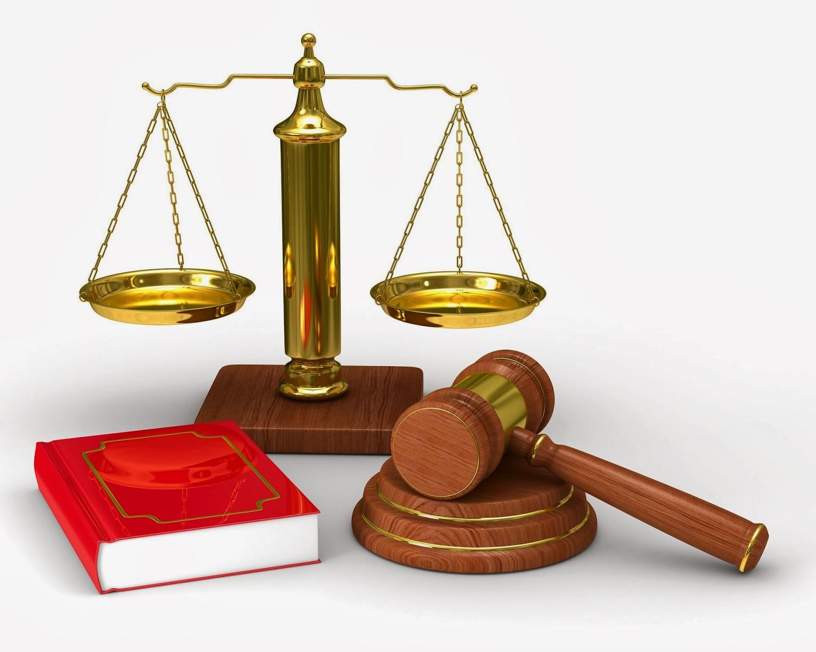 Contoh Proposal Skripsi Hukum tatanegara